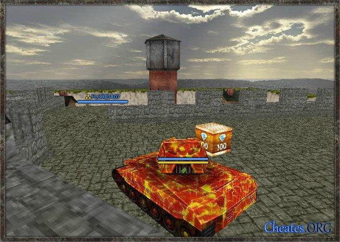 Лайн игры танки онлайн бесплатно без