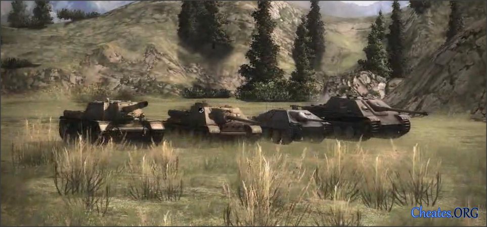 Рейтинг клана world of tanks