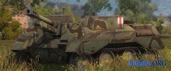 Тормозит world of tanks программы