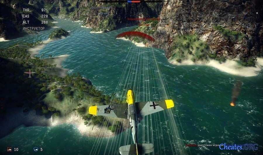 War thunder zoom на танке controls xbox one aircraft