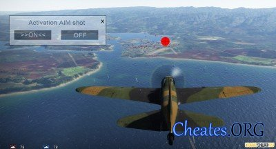 ��� Aim ��� War Thunder